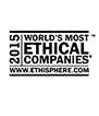 K of C Named as a World Most Ethical Company