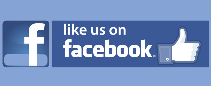Join Indiana Knights on Facebook