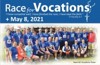Race for Vocations